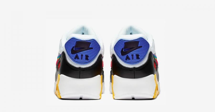Nike-Air-Max-90-Be-True-CJ5482-100-05