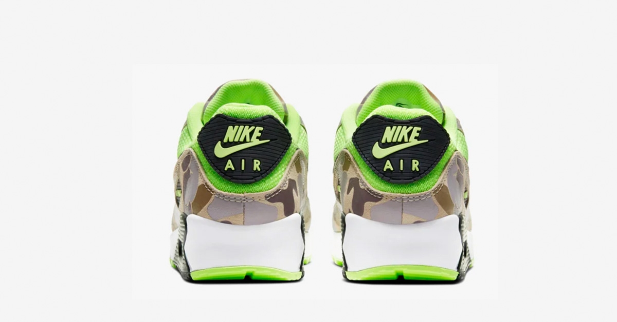 Nike-Air-Max-90-Ghost-Green-Duck-Camo-CW4039-300-01