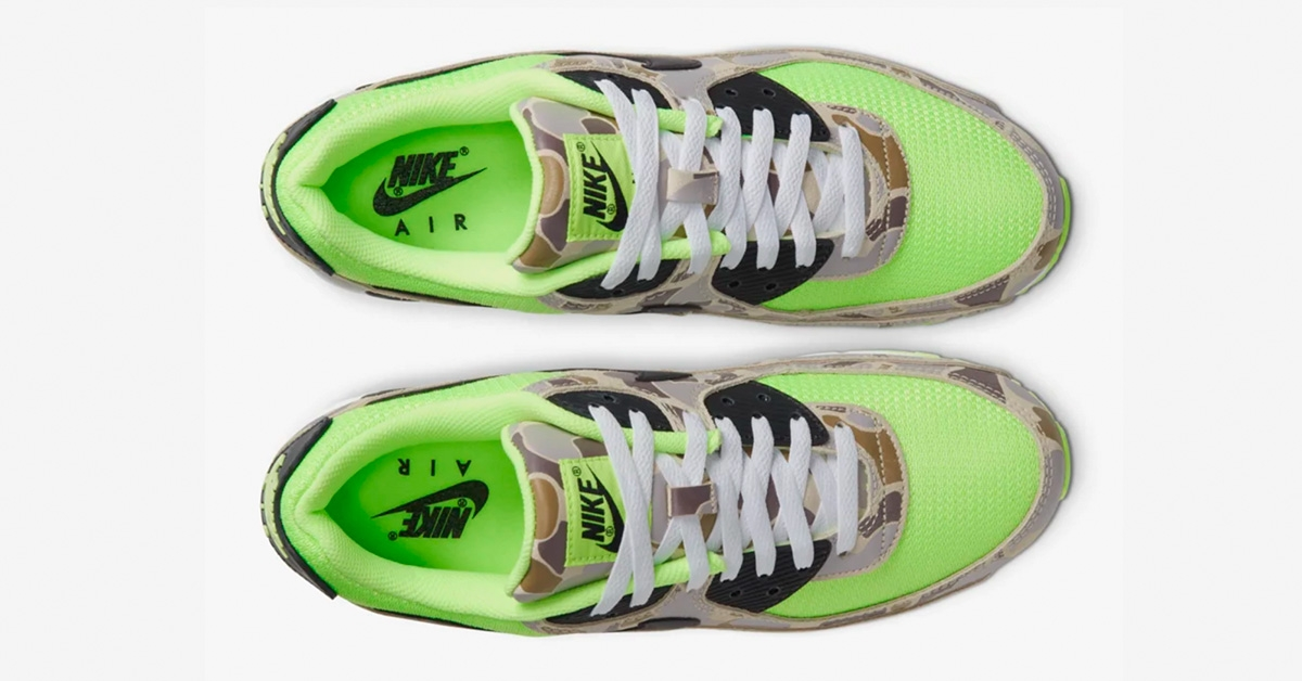 Nike-Air-Max-90-Ghost-Green-Duck-Camo-CW4039-300-02