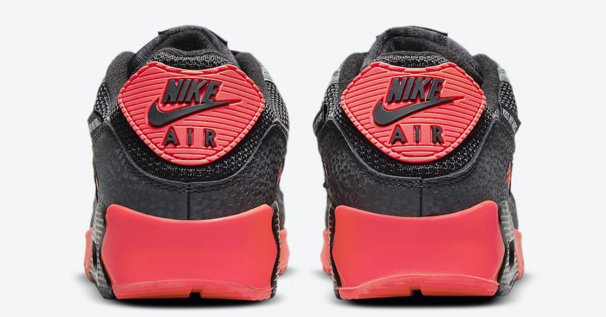 Nike-Air-Max-90-Kiss-My-Airs-DJ4626-001_05
