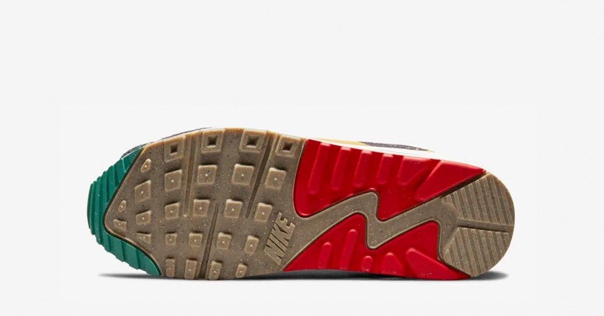 Nike-Air-Max-90-Legacy-04