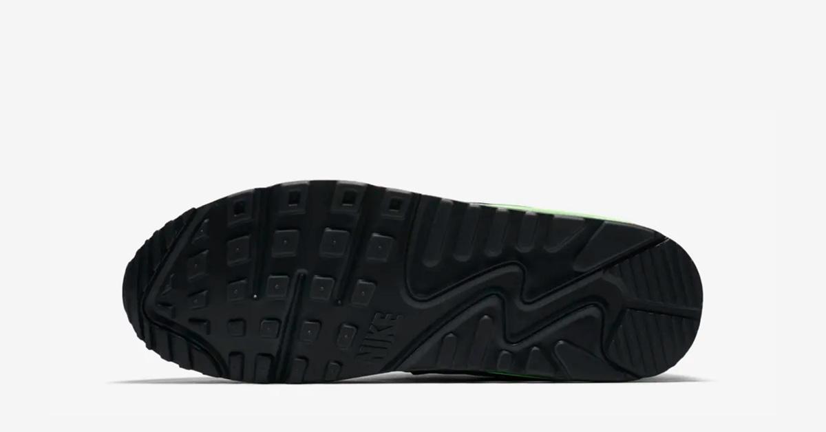 Nike-Air-Max-90-Neon-CI2290-064-04