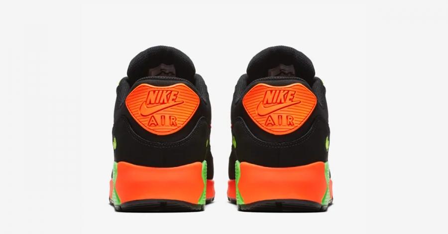 Nike-Air-Max-90-Neon-CI2290-064-05