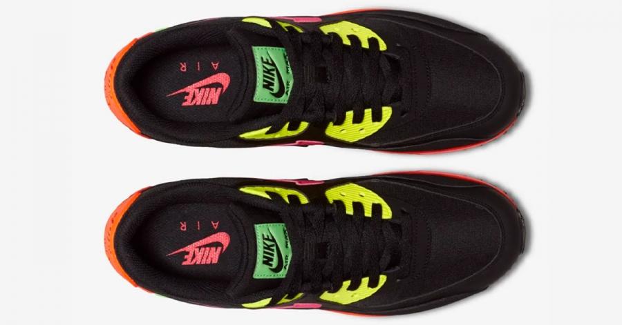 Nike-Air-Max-90-Neon-CI2290-064-06