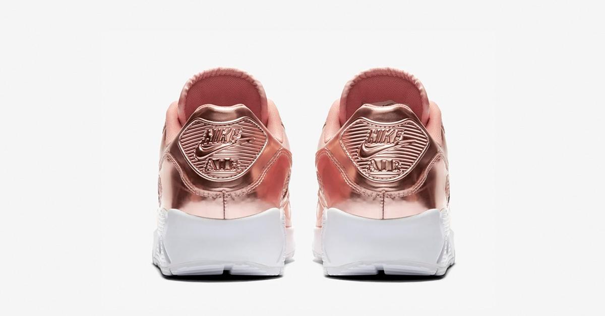 Nike-Air-Max-90-Rose-Gold-til-Kvinder-CQ6639-600-03