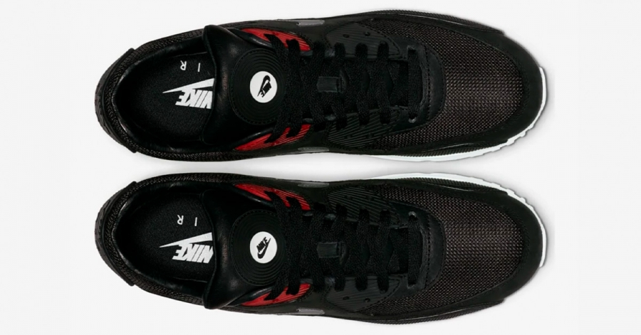 Nike-Air-Max-90-Vinyl-06