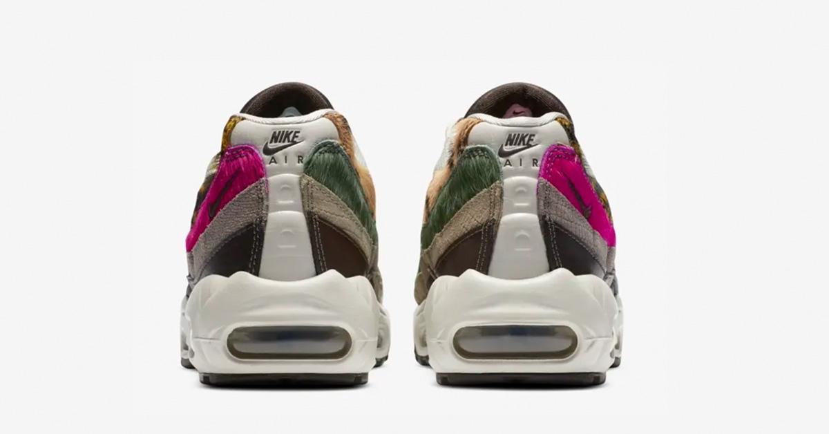 Nike-Air-Max-95-Daisy-Chain-CZ8102-001-02