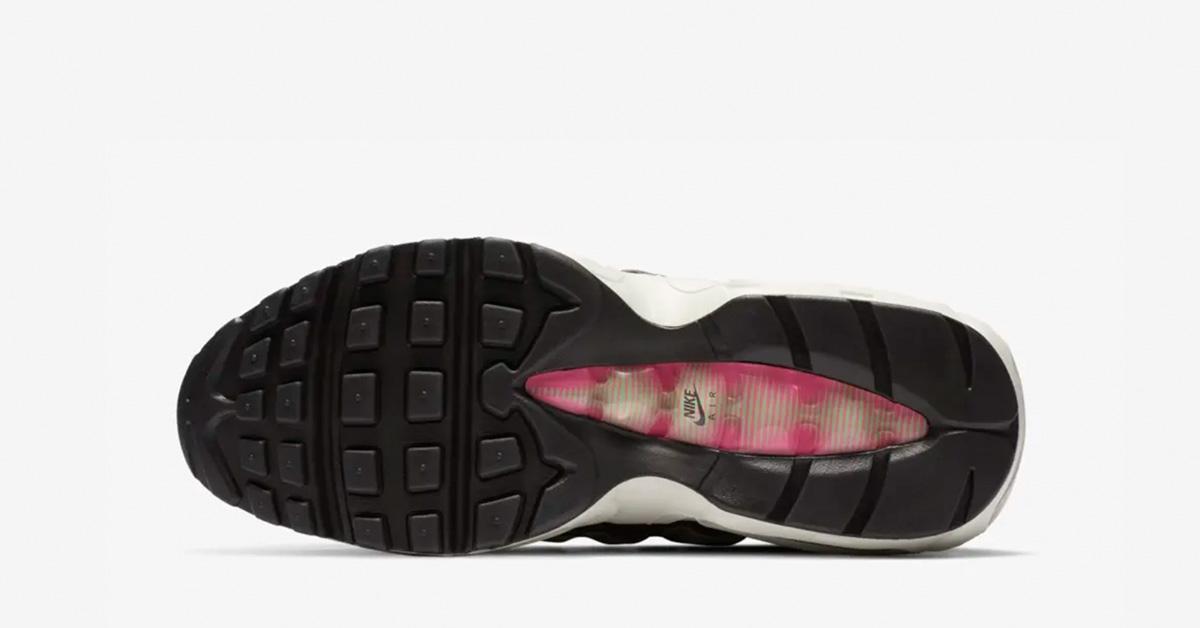 Nike-Air-Max-95-Daisy-Chain-CZ8102-001-05