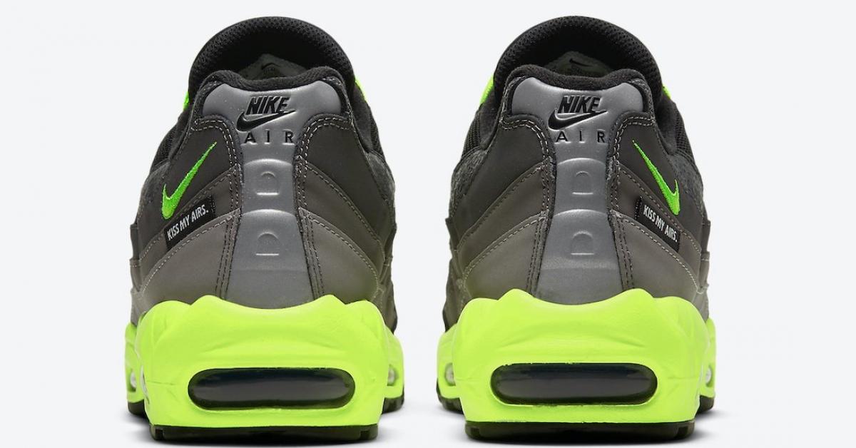 Nike-Air-Max-95-Kiss-My-Airs-DJ4627-001_DJ4627-001_05