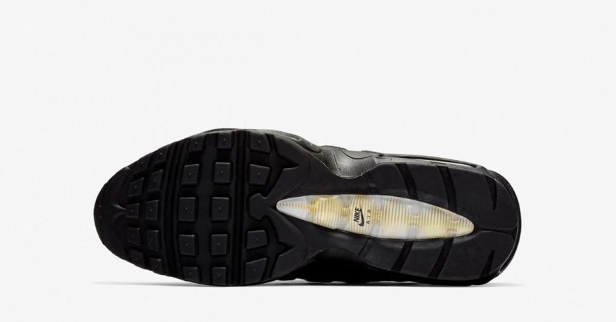 Nike-Air-Max-95-OG-Sort-Guld-04