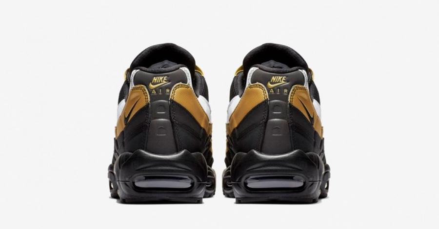 Nike-Air-Max-95-OG-Sort-Guld-05