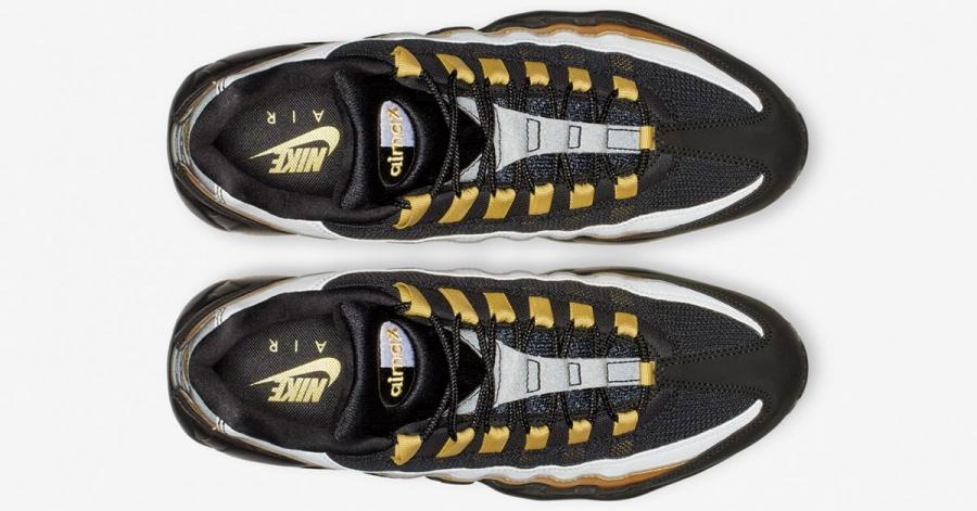 Nike-Air-Max-95-OG-Sort-Guld-06