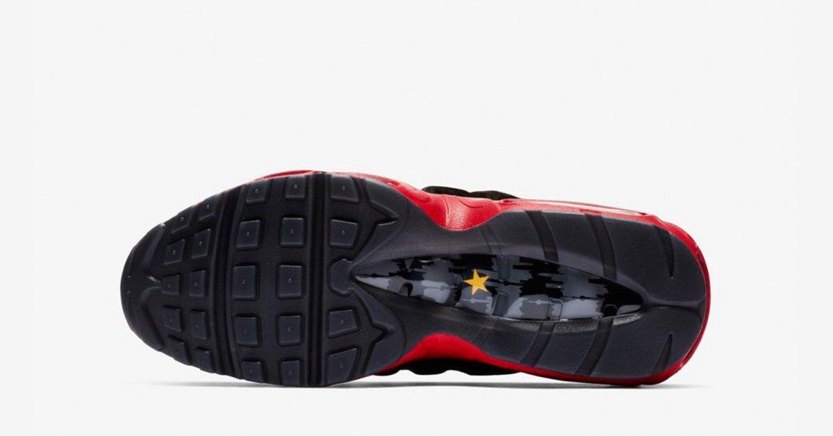 Nike-Air-Max-95-Premium-CNY-04