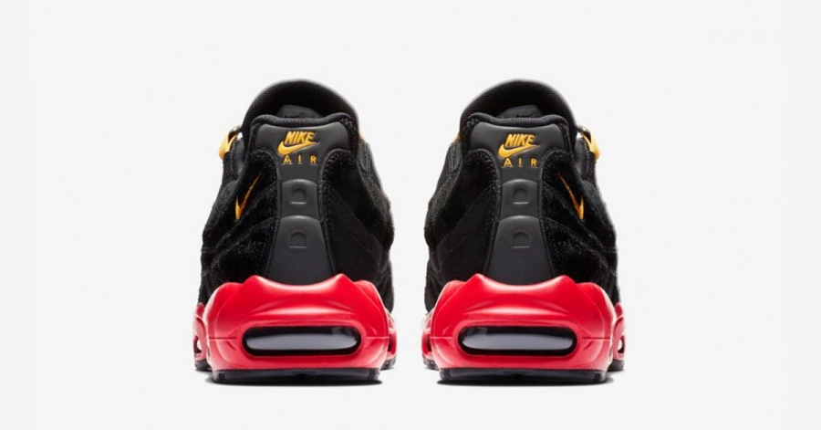 Nike-Air-Max-95-Premium-CNY-05