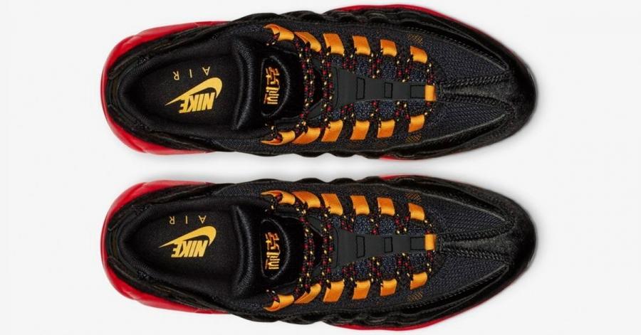 Nike-Air-Max-95-Premium-CNY-06