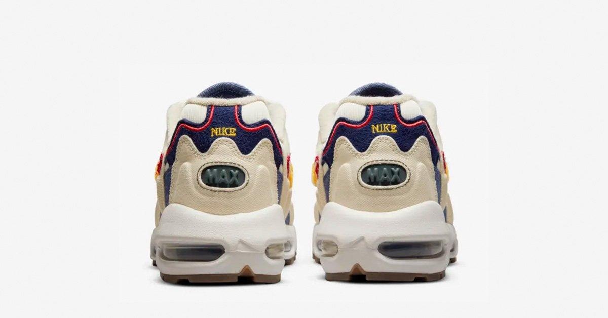 Nike-Air-Max-96-II-Beach-04