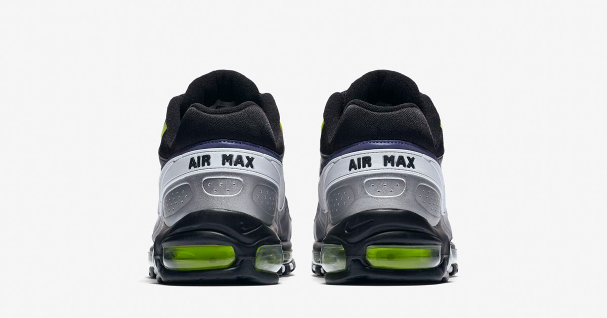 Nike-Air-Max-97-BW-Sort-Blaa-ao2406-003-05