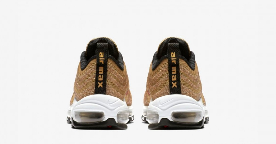 Nike-Air-Max-97-Guld-Swarowski-til-kvinder-05