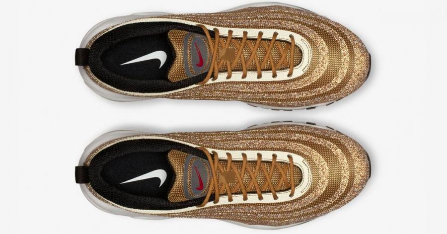 Nike-Air-Max-97-Guld-Swarowski-til-kvinder-06