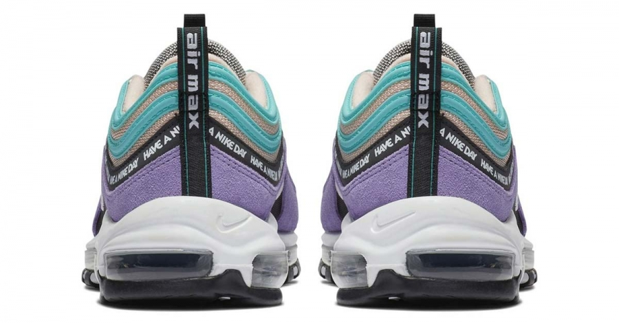 nike-air-max-97-have-a-nike-day_05