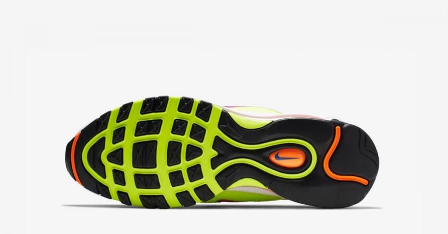 Nike-Air-Max-97-On-Air-London-04