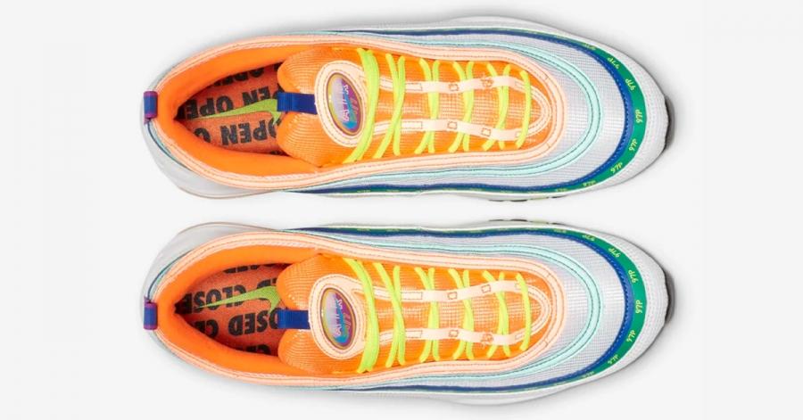 Nike-Air-Max-97-On-Air-London-06