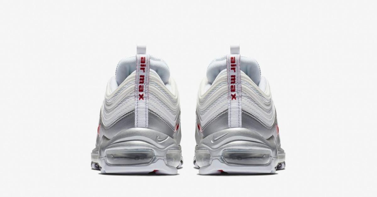 Nike-Air-Max-97-Sølv-Hvid-05