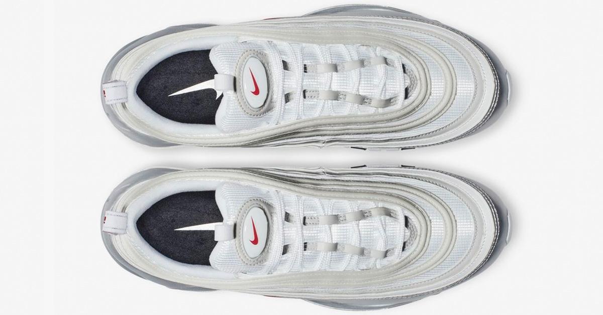 Nike-Air-Max-97-Sølv-Hvid-06