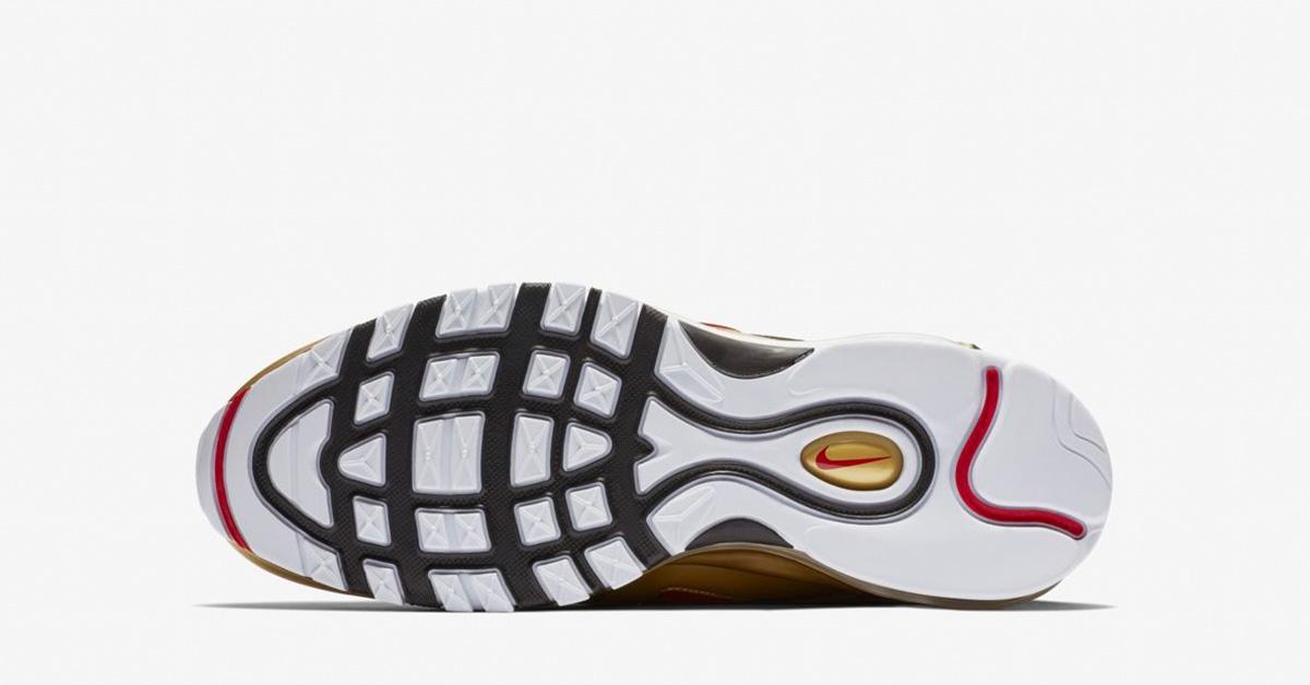 Nike-Air-Max-97-Sort-Guld-04