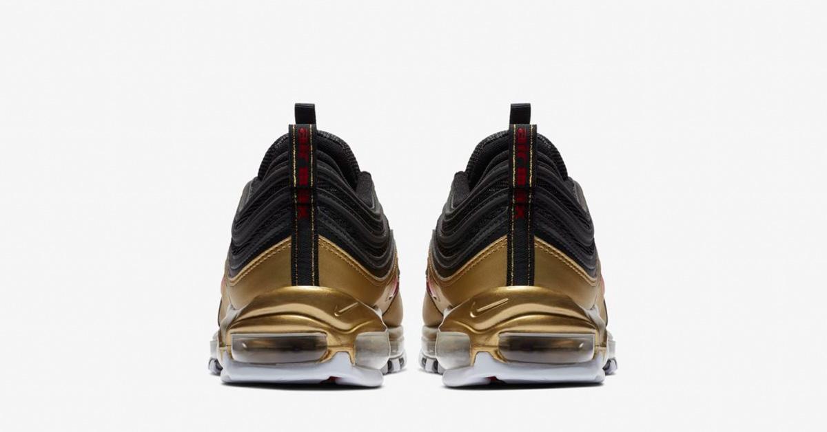 Nike-Air-Max-97-Sort-Guld-05
