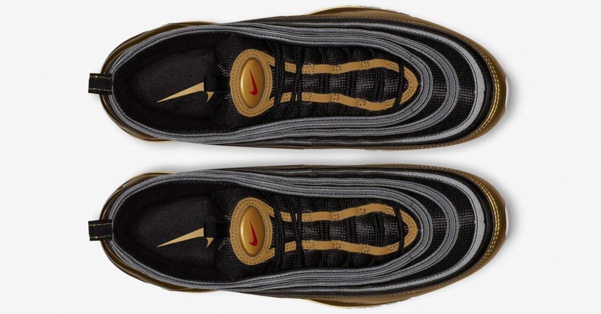 Nike-Air-Max-97-Sort-Guld-06