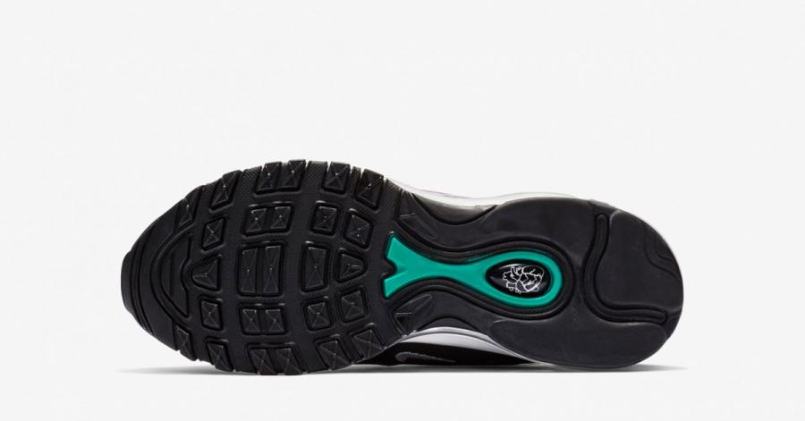 Nike-Air-Max-97-til-Kvinder-Doernbecher-2018-04