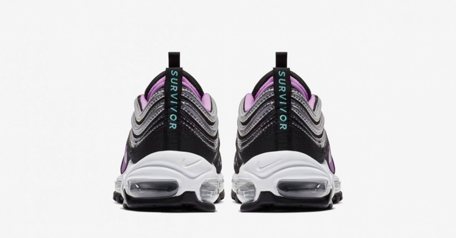 Nike-Air-Max-97-til-Kvinder-Doernbecher-2018-05