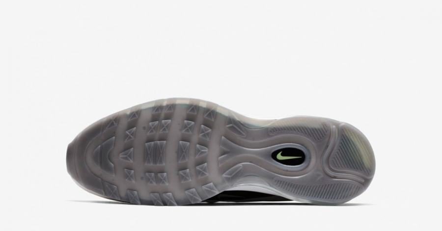 Nike-Air-Max-97-Ultra-Hvid-Sort-04