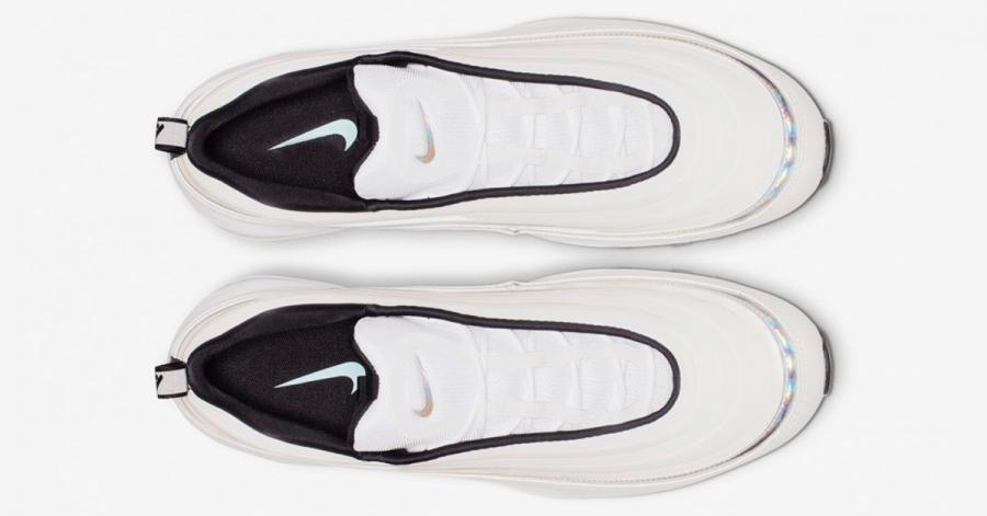 Nike-Air-Max-97-Ultra-Hvid-Sort-06