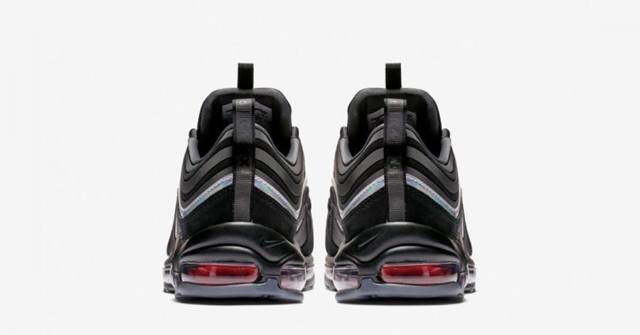 Nike-Air-Max-97-Ultra-Sort-Graa-05