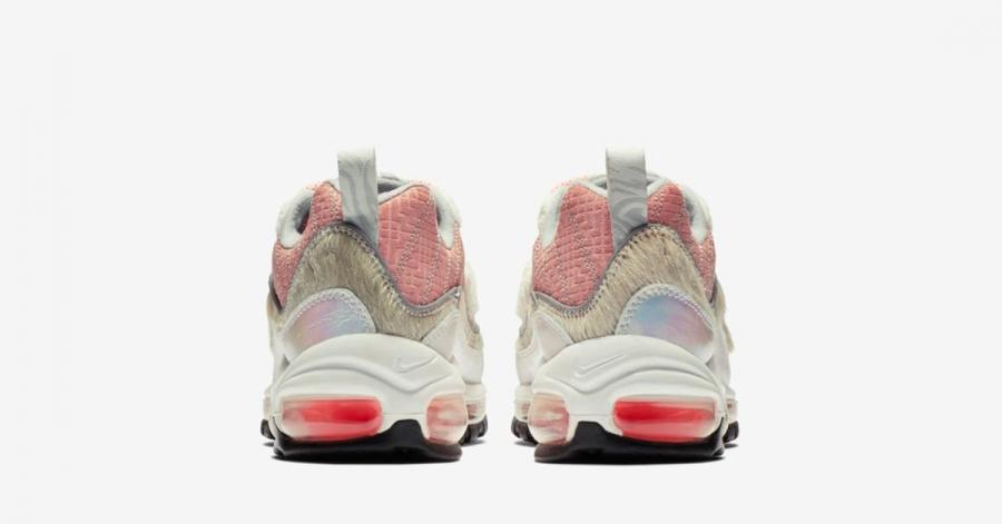 Nike-Air-Max-98-CNY-til-kvinder-05