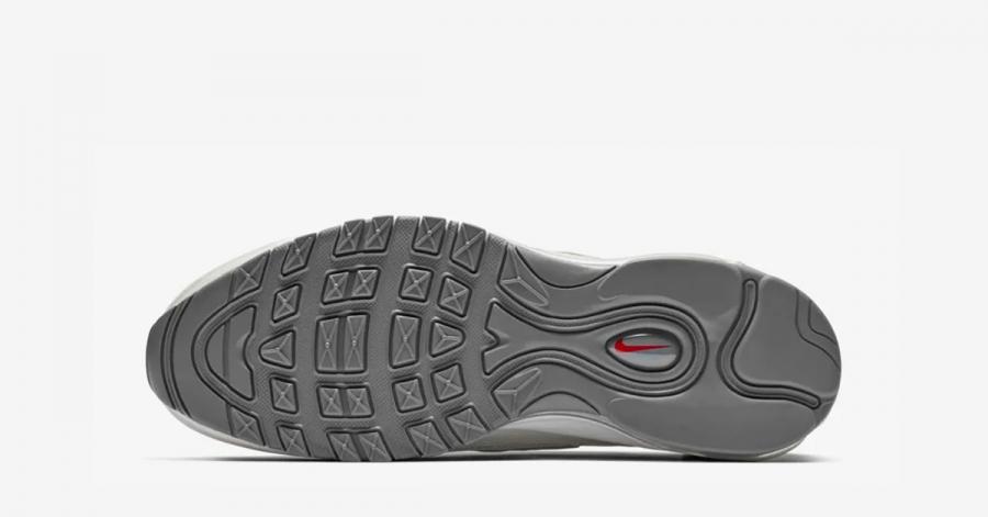 Nike-Air-Max-98-Future-04