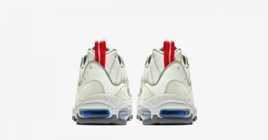 Nike-Air-Max-98-Future-05