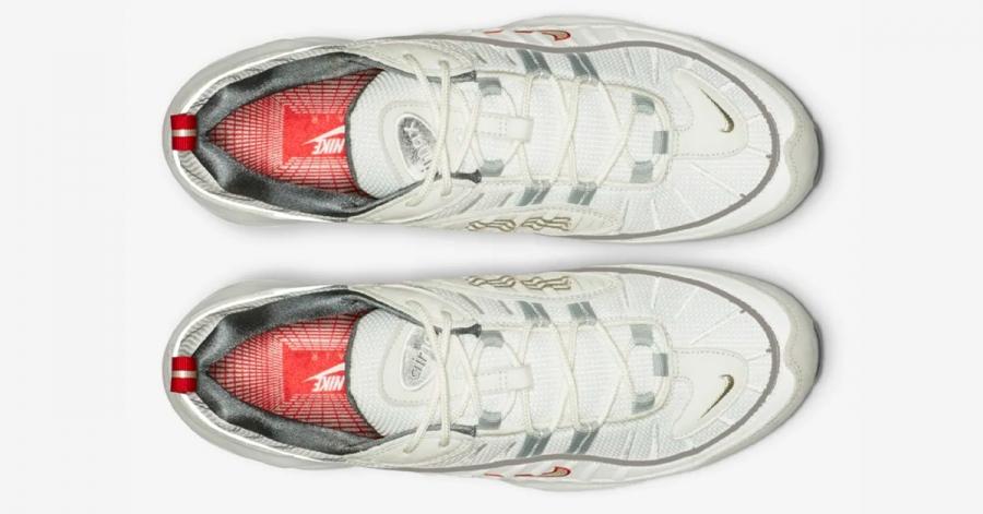 Nike-Air-Max-98-Future-06
