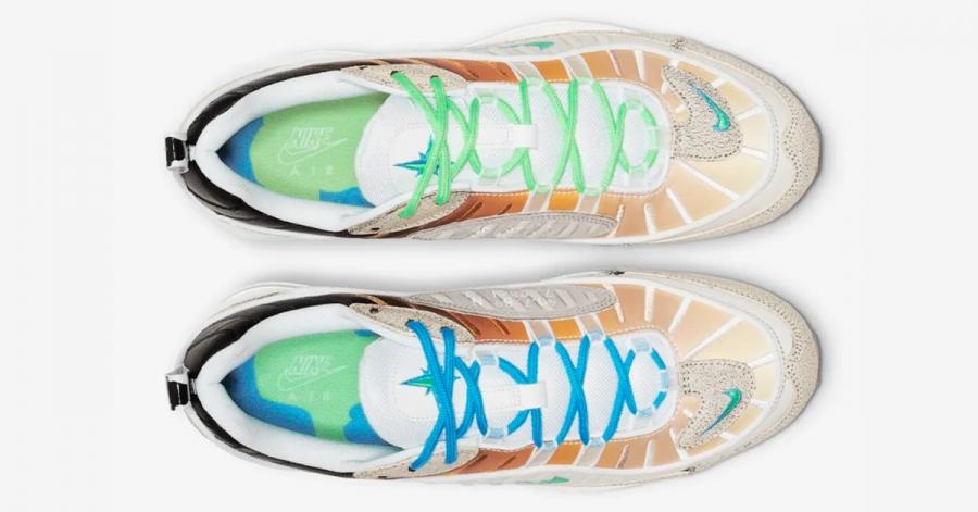 Nike-Air-Max-98-On-Air-NYC-06