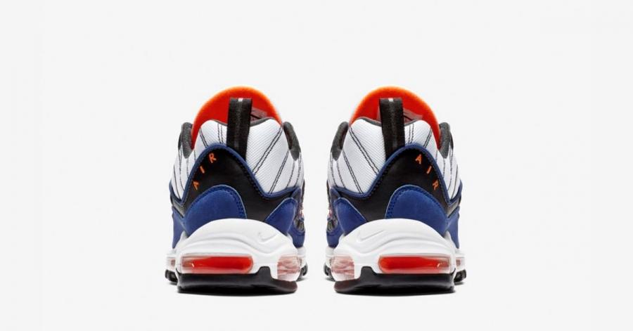 Nike-Air-Max-98-Pixel-Royal-Blue-05