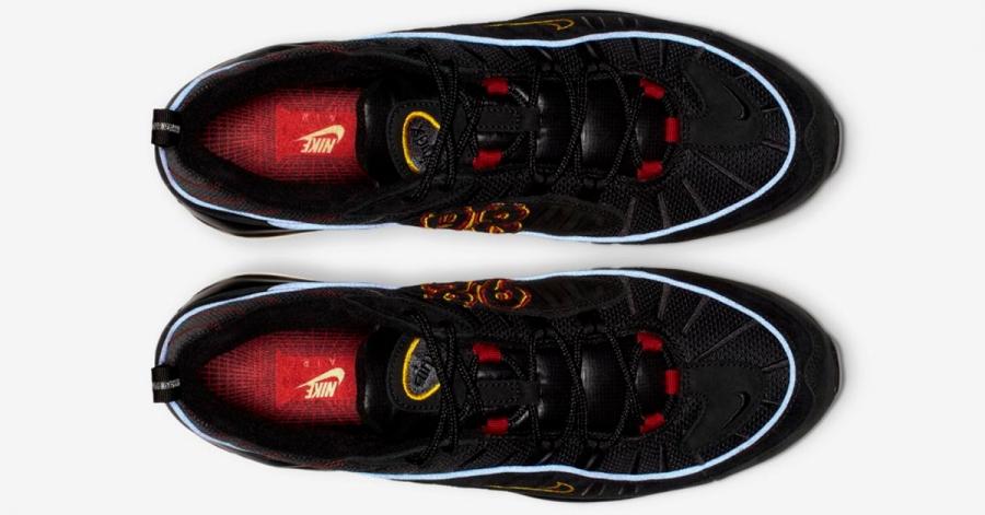 Nike-Air-Max-98-Present-06