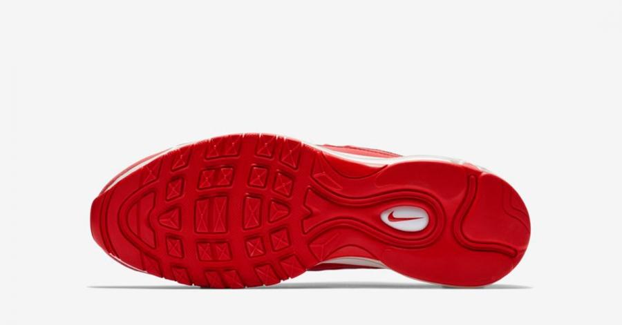 Nike-Air-Max-98-University-Red-White-640744-602-04