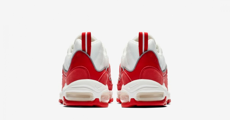 Nike-Air-Max-98-University-Red-White-640744-602-05