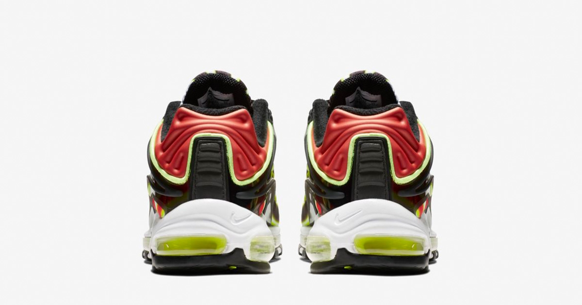 Nike-Air-Max-Deluxe-Black-Habanero-Red-White-Volt-05