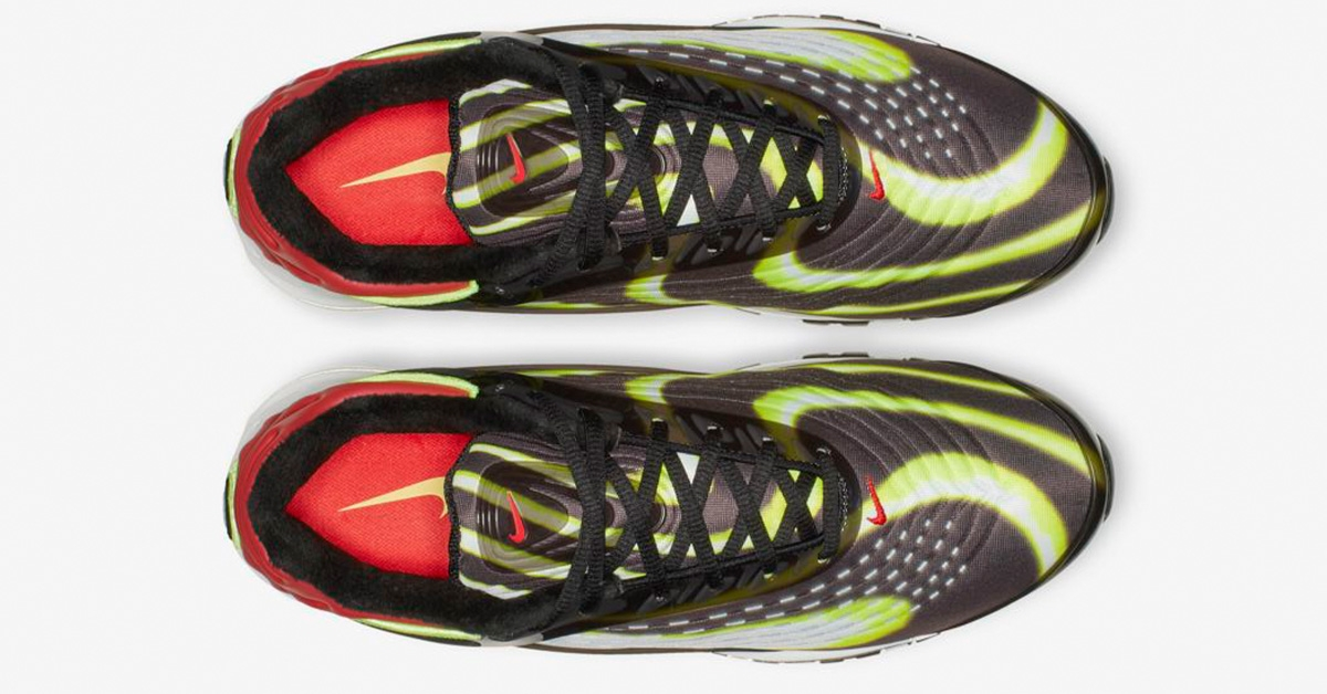 Nike-Air-Max-Deluxe-Black-Habanero-Red-White-Volt-06