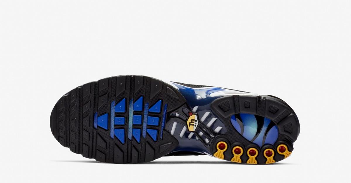 Nike-Air-Max-Plus-OG-04