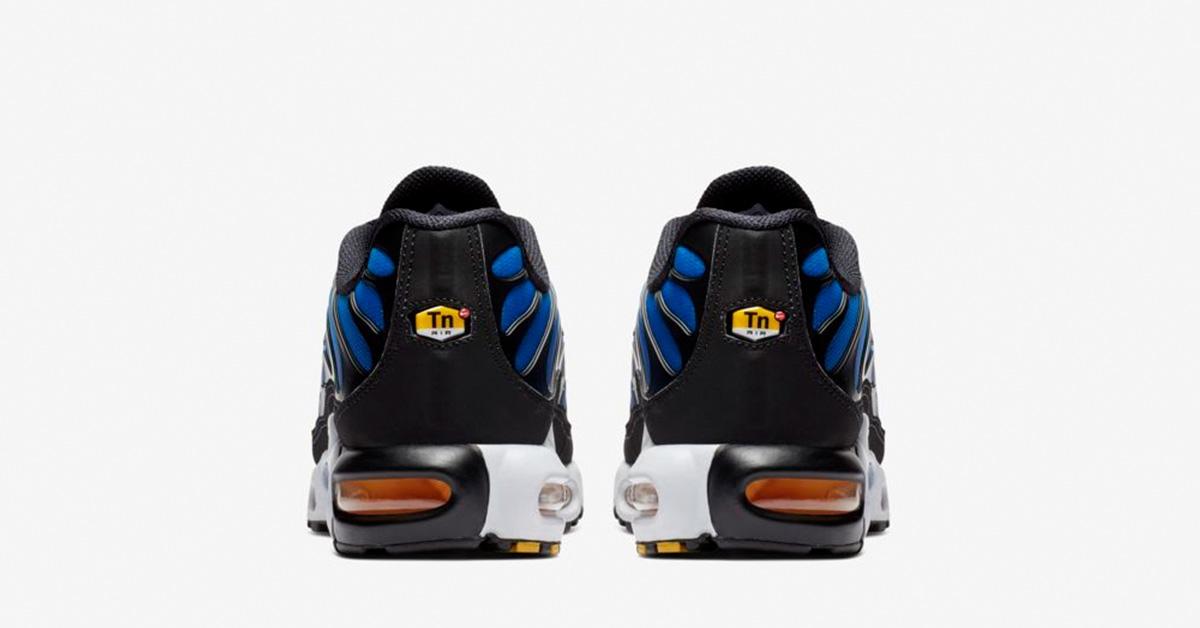 Nike-Air-Max-Plus-OG-05