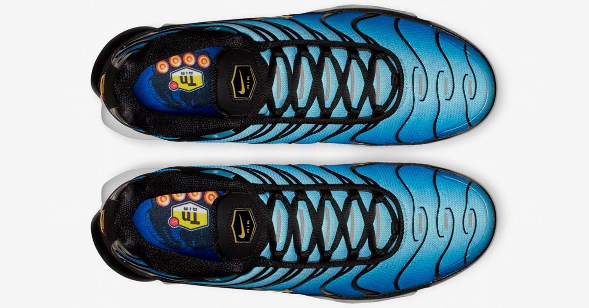Nike-Air-Max-Plus-OG-06